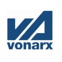 Logo de Vonarx