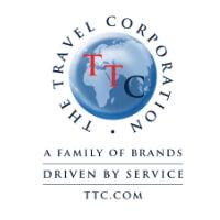 Logo de TTC