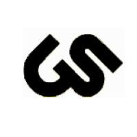 Logo de Confort Service