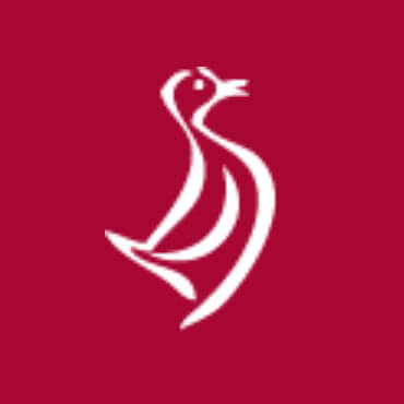 Logo de la commune d'Épalinges