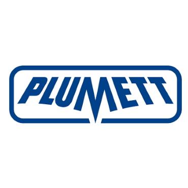 Logo de Plumettaz