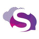Logo de SoTalk